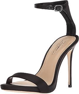 Imagine Vince Camuto DACIA womens Heeled Sandal