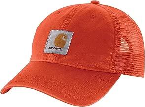 Amazon.es: Carhartt - Naranja