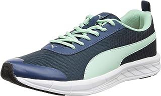 Puma Women's Supernal V2 WN's Idp Running Shoe