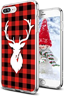 Best buffalo iphone case Reviews