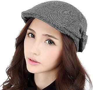 Amazon.es: Battercake - Boinas / Sombreros y gorras: Ropa