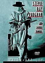 Stevie Ray Vaughan: Pride and Joy
