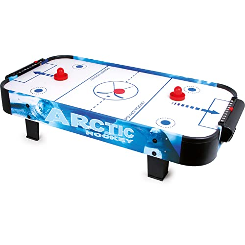 Juegos de Air Hockey: Amazon.es