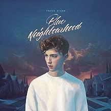Blue Neighbourhood [Explicit] (Deluxe)