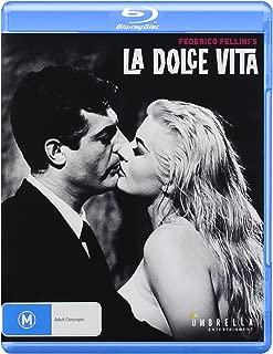 Best el dolce vita Reviews