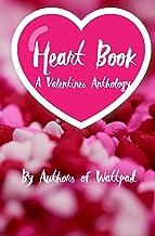 Heart Book: A Valentine's Anthology