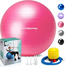 Amazon.es: pelota pilates
