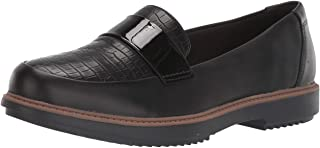 حذاء حريمي من Clarks Raisie Arlie Loafer