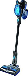 Shark Rocket Ultra-Light Upright Vacuum Cleaner - HV300C