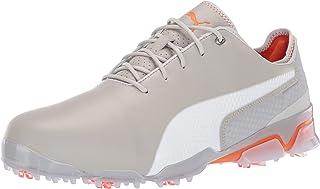 PUMA Ignite Proadapt, Chaussure de Golf Homme