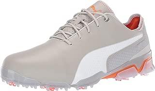 Men's Ignite Proadapt Golf Shoe