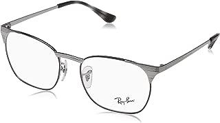 Kính mắt cao cấp nam – RX6386 Eyeglasses