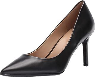 anna brand shoes