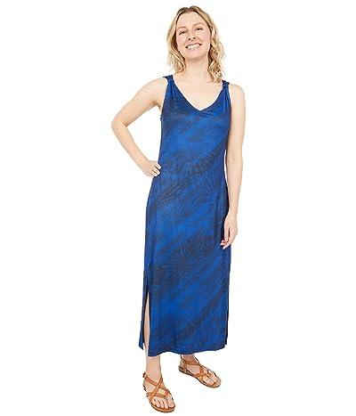 Columbia Chill River Midi Dress Women