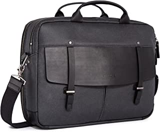 Best timbuk2 hudson briefcase Reviews