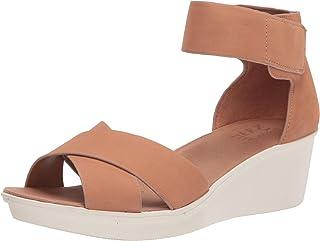 Naturalizer Riviera womens Sandal