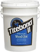 Titebond 5007, 5 gal, Honey Cream