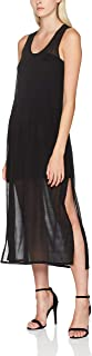 French Connection Womens Celia Jersey Maxi Dress
