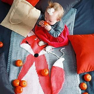 Best cot quilt wool Reviews