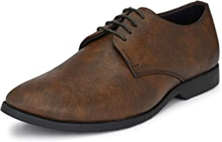 Chadstone Men's Formal Shoes