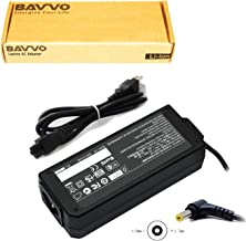 Bavvo 24w Adapter Compatible with ASUS Eee PC 2G Surf