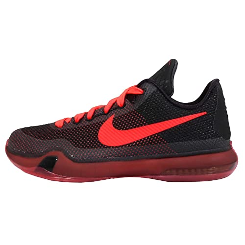 42ba4af07ac7 NIKE Kobe X GS 10 Youth Boys Basketball Shoes Kobe Bryant 726067-060 (5Y