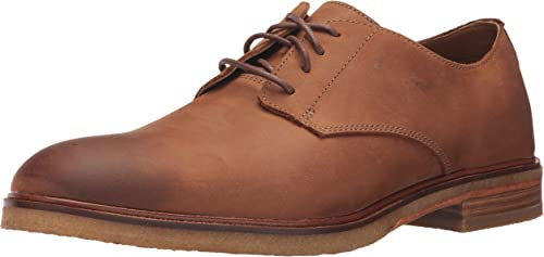 Clarks Clarkdale Moon chaussures pour Homme