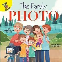 Family Photo (Family Time)