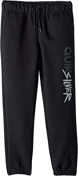Trackpant Screen Pants (Big Kids)