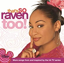 Best raven some call it magic Reviews