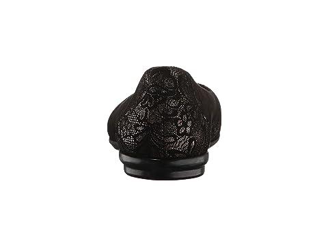 Bluefogscarlett Blackblack Escénica Roja Lacebronzecosmic Sas qZ6Tw