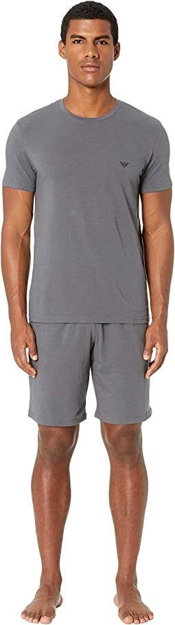 Endurance Pajama Set