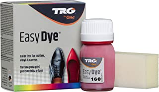 Best pink leather shoe dye Reviews