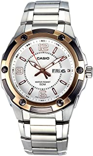 Casio MTP-1327D-7A For Men (Analog Dress Watch)