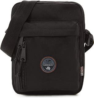 Napapijri Bags Messenger Bag, 24 cm, 9 liters, Black