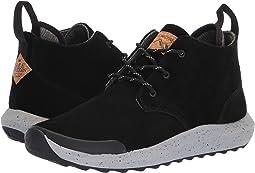 Freeland Boot