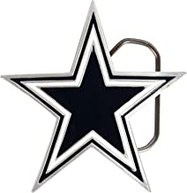 Great American Products NFL Belt Buckle