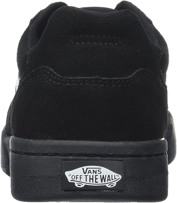 Vans Knoll, Sneaker Uomo : Amazon.it: Moda