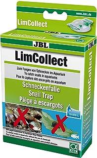 JBL Limcollect Aquarium Snail Trap