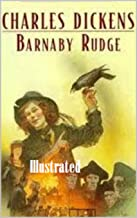 Barnaby Rudge Illustrated