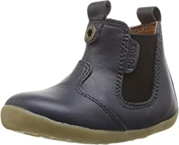 Step Up Jodphur Boot (Infant/Toddler)
