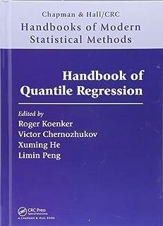 Handbook of Quantile Regression