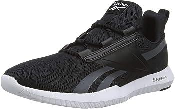 Reebok Men's Reago Pulse 2.0 Training Shoes