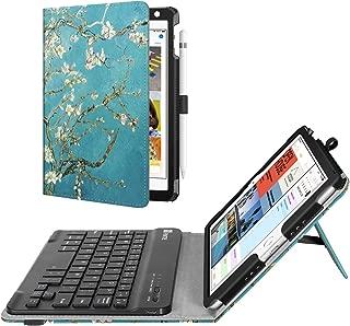 ultra thin ipad mini keyboard case