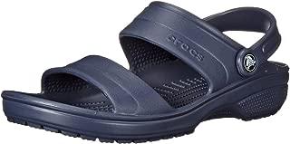 Crocs Mens 200445 200445