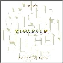 Vivarium: Poems