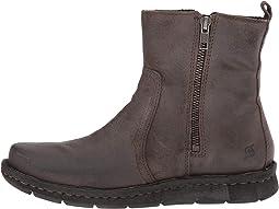 born shoes boots sandals amp flats shipped free zapposcom