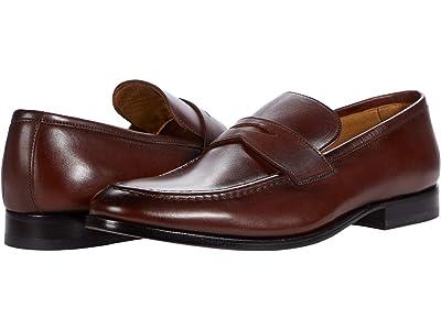 Pair of Kings Shoes Rush