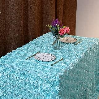 Best blue tablecloth wedding Reviews