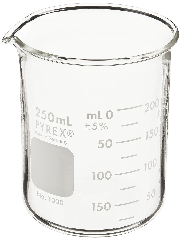Branson Popular popular 000-140-001 Glass quality assurance Beaker Benchtop Bransonic Cleaners for